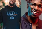 Runtown Humiliated By Willie XO Over Unpaid Debt - Video Below