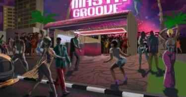 Masterkraft Ft Sarkodie & Larry Gaaga – Shake Body
