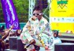 Kofi Jamar – Meye Gee Ft Fameye x Tulenkey & Quamina MP