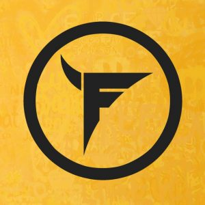 Fortitude Logo Flixwatcher Podcast Amanda KNox