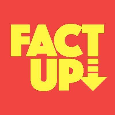 Fact Up!