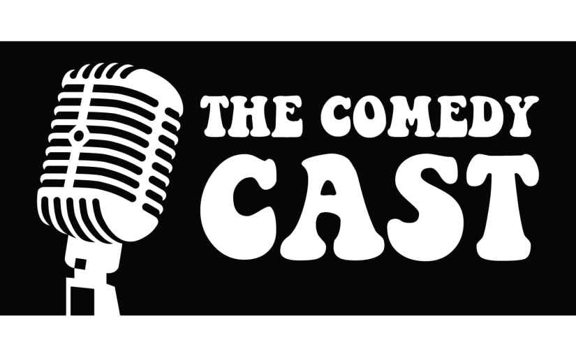 The Comedy Cast