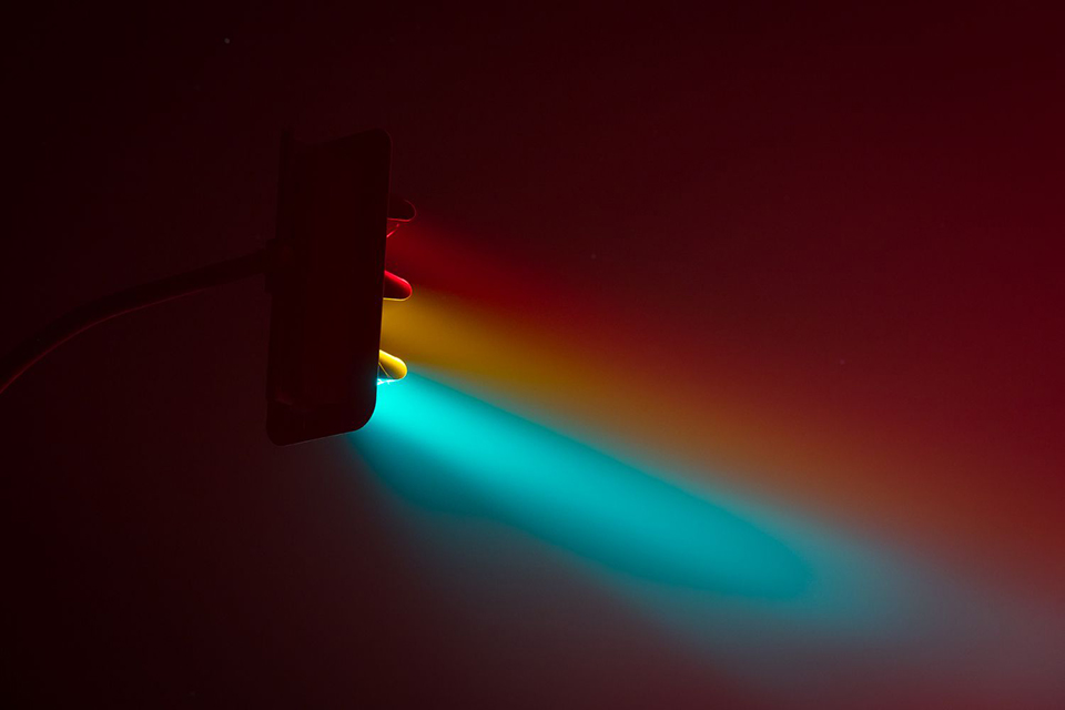 traffic light by lucas zimmermann _koblightingstudio 03