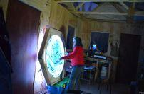 _pintando-etapa1-rao-caya-2016-157_yto_web