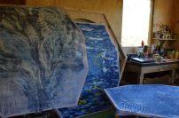 _pintando-etapa1-rao-caya-2016-263_yto_web