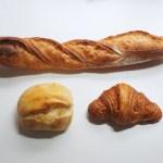 【メゾンカイザー 名古屋店】いつものパンとフォカッチャ 2015.8.30(Sun)