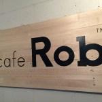 【ナゴヤ キッチュ エ ビオ】名古屋・栄のオーガニックスーパーのカフェ「cafe Rob」