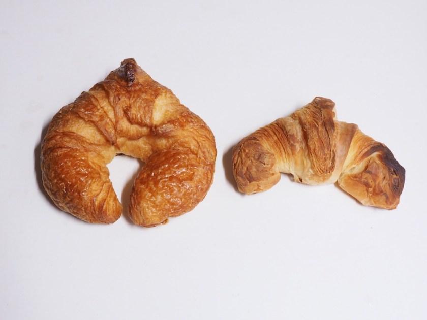 Dominique Croissant