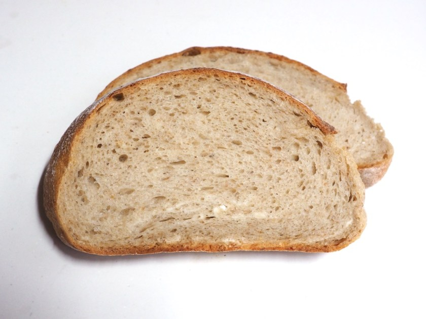 dominique bread