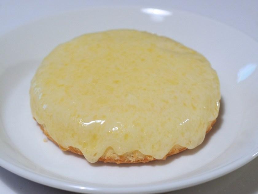 Kannonya Cheese Cake