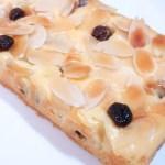 【旬楽膳】成城石井のパクリ?プレミアムチーズケーキ