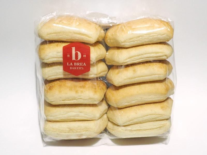 Costco Bread