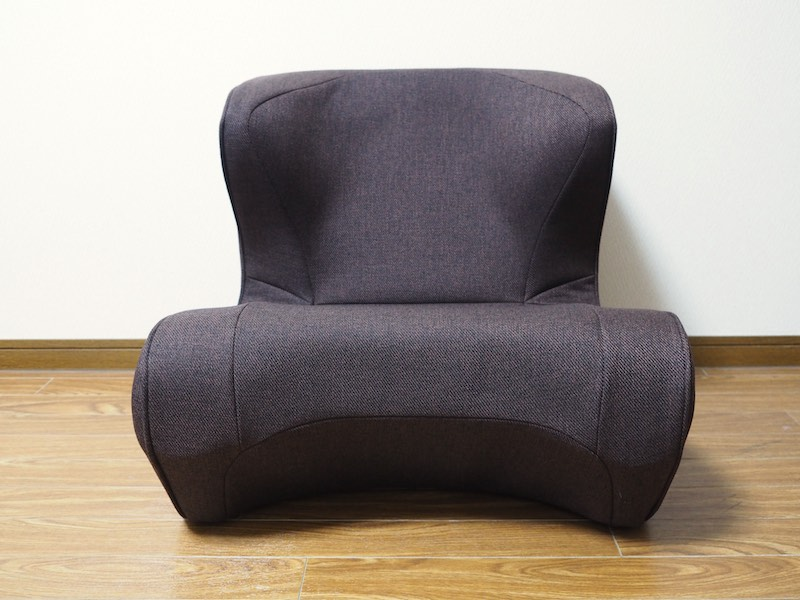 Style Dr Chair