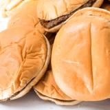 パンのカロリー高い低いランキングと手作りパンのカロリー計算方法