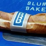 衝撃の横浜元町ブラフベーカリー…パンってこんなに美味しかったのか!