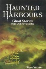 SteveVernon_HauntedHarbours