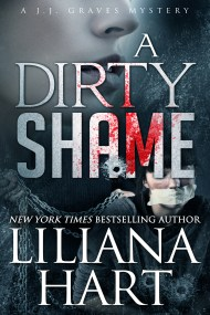 Liliana Harta_dirty_shame