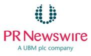 PRNewswire logo DEC 2012