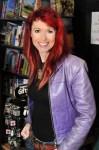Roz_Morris_book_signing