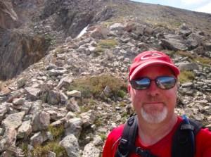 KJA_hiking_03