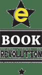 e-book-revolution-logo-largest