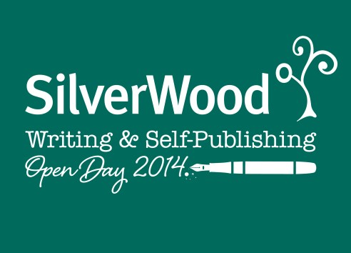 SilverWood - Open Day 2014 CMYK REV logo