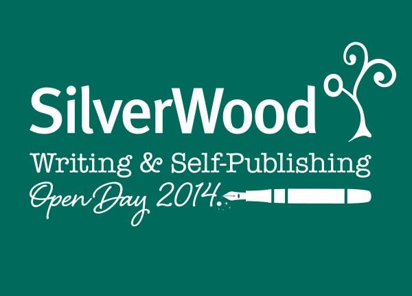 SilverWood - Open Day 2014 CMYK REV logo