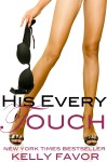 Read_HisEveryTouch