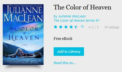 TheColorofHeavenReview