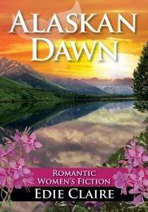 Alaskan Dawn