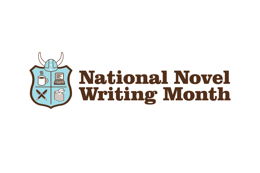 Best-Selling Books That Started From NaNoWriMo