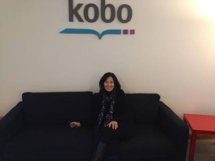 Julianne_at_Kobo_2012
