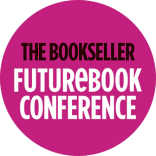 bookseller-futureb