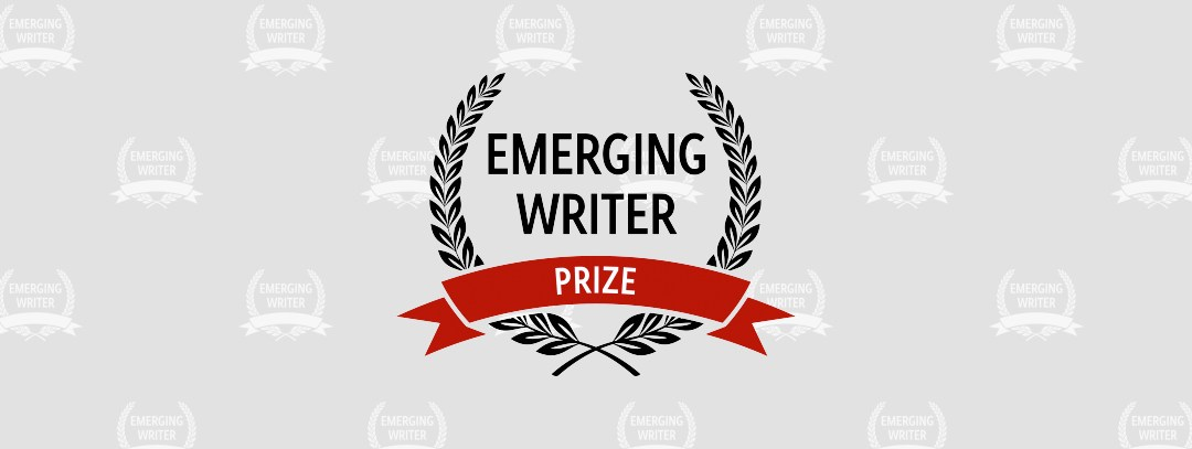 Second Annual Kobo Emerging Writer Prize Now Accepting Submissions!