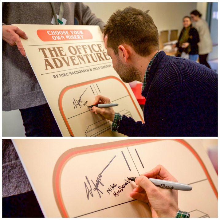 signing+the+poster_21a28614-85df-4a01-af6c-1ca93da89906-prv