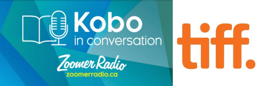 Kobo In Conversation on Zoomer Radio: Episode 5