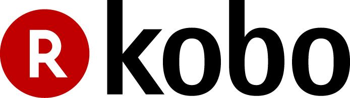 Rakuten Kobo and FNAC Partner To Lead The Digital Book Industry in Spain