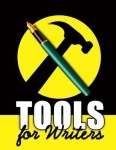 chris-mandeville-tools-photo