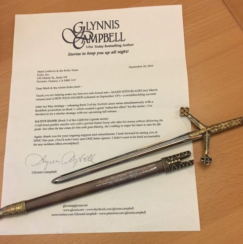 glynnis_swordletteropener