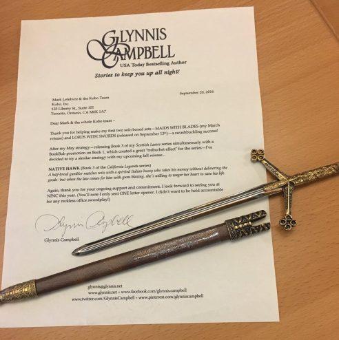 glynnis_swordletteropener