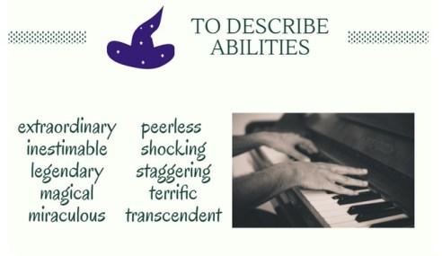 good_abilities