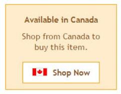 canadiancustomerview