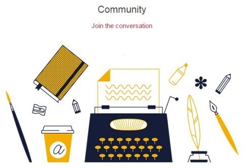 community_jointheconversation