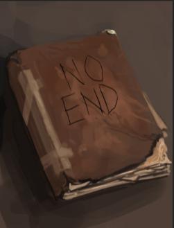 Book-Step 2