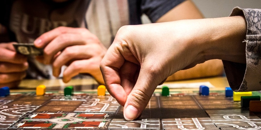 5 Tips on How to Make Your Writing Process Feel Like a Game