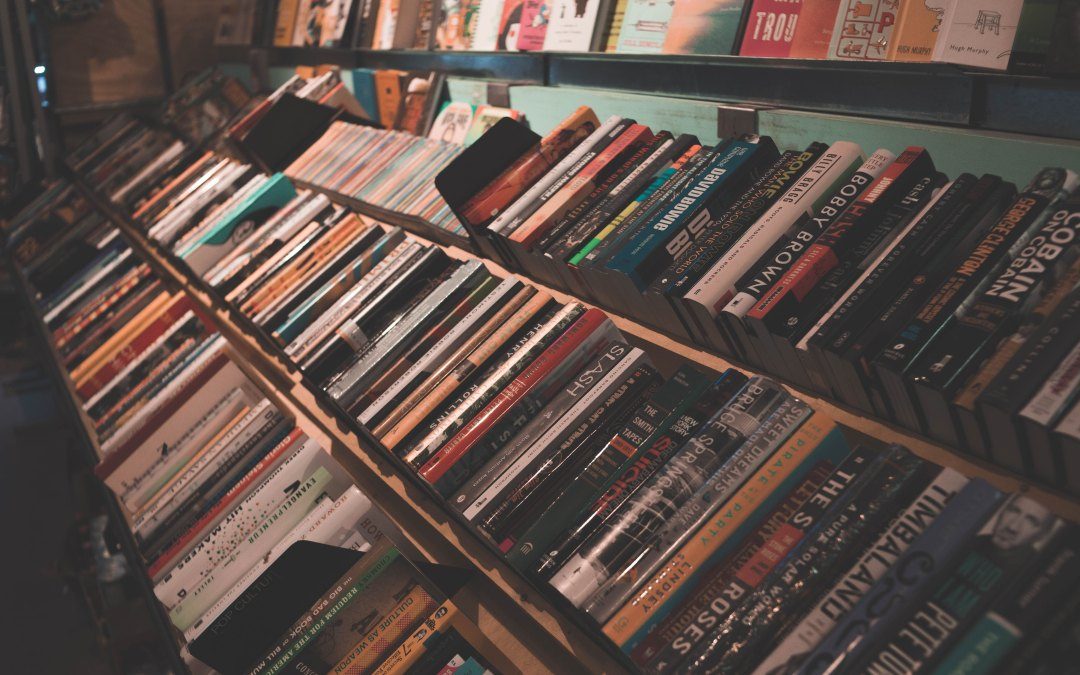 Multi-Layered Readers and How to Reach Them