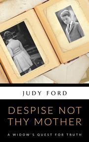 despise-not-thy-mother