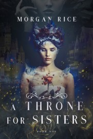 a-throne-for-sisters-book-one