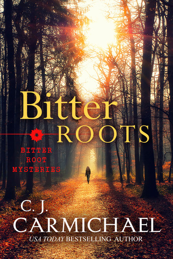 bitter-roots-3