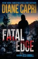 fatal-edge-a-jess-kimball-thriller
